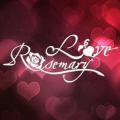 loverosemary2711