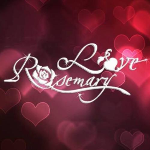 loverosemary2711's avatar