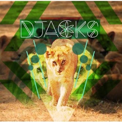 _Djacks_'s avatar