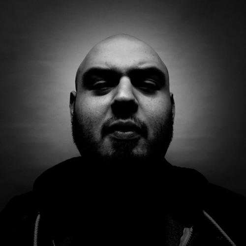 MisterRemix's avatar
