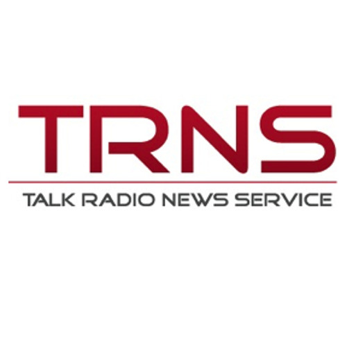 Talk Radio News Service's avatar