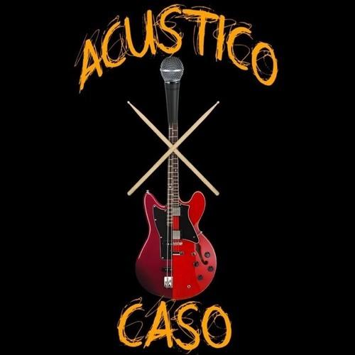 acusticoxcaso's avatar