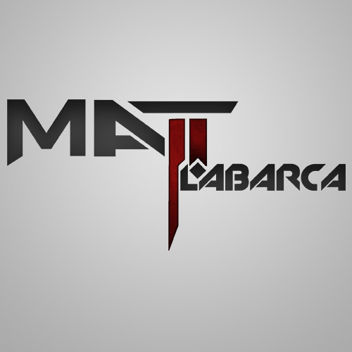 Matt Labarca's avatar