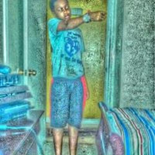 Gwap Bou Rashan's avatar