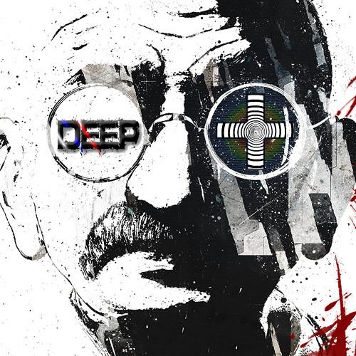 DeepDream's avatar