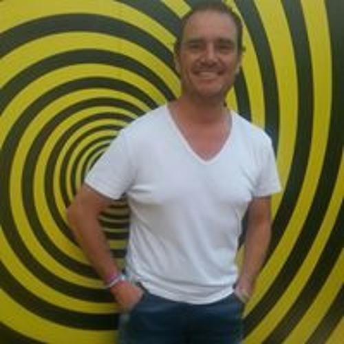 Adam Paget 2's avatar