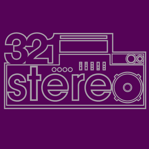321 Stereo's avatar