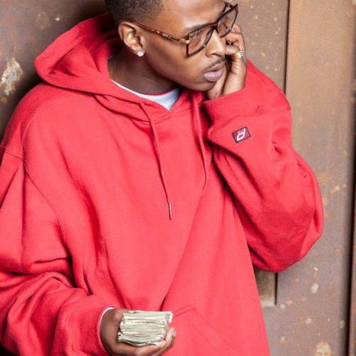 ATM Quan Money's avatar
