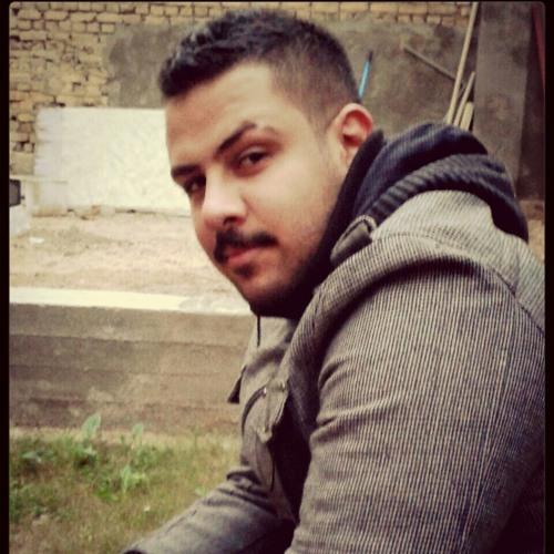 ali_raouf's avatar