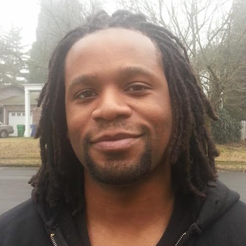 Jesse Brown 80's avatar
