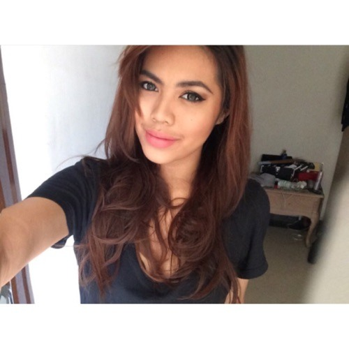 Danisasaviera's avatar