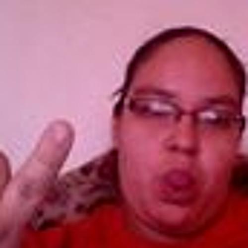 Saddleback Cas-Bug Cassie's avatar
