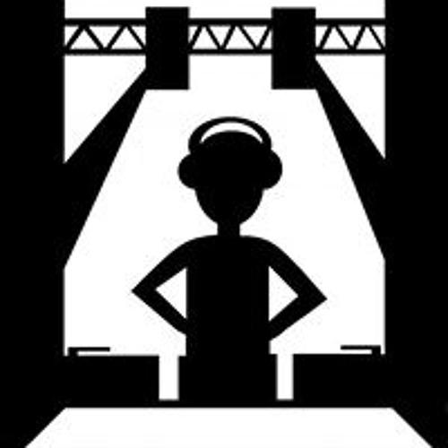 Asso Adasmusic's avatar