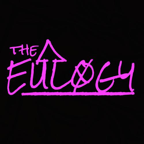 The Eulogy's avatar
