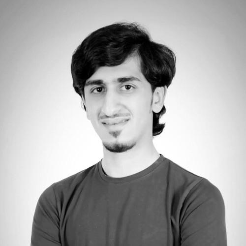 Hussain Tawfiq's avatar