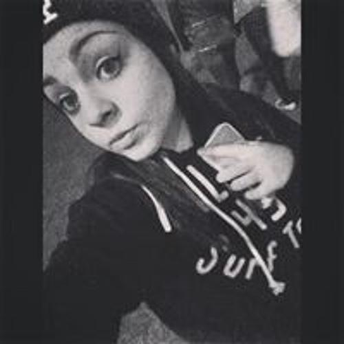 Duda Lima 21's avatar