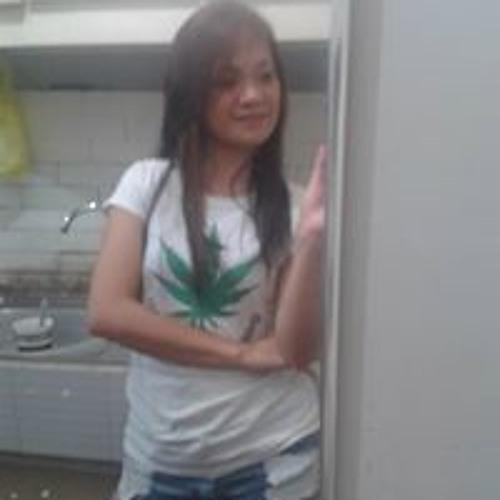 Elsie Ago's avatar