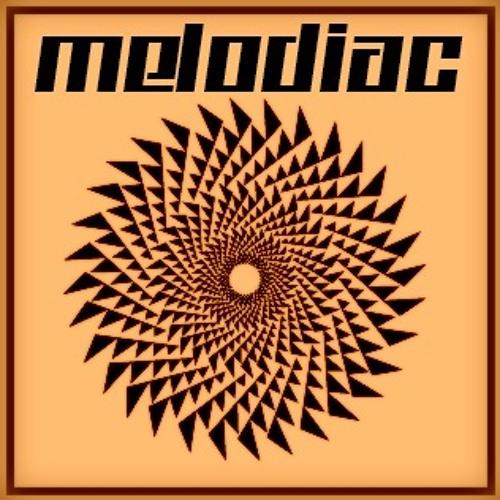 Melodiac's avatar