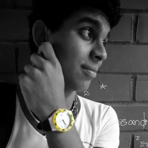 Luan Freitas 17's avatar
