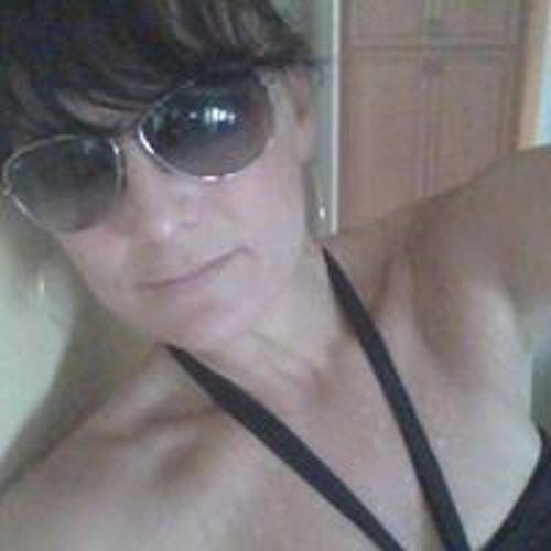 DuPree Dial's avatar