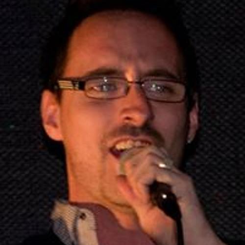 Kryss Julie's avatar