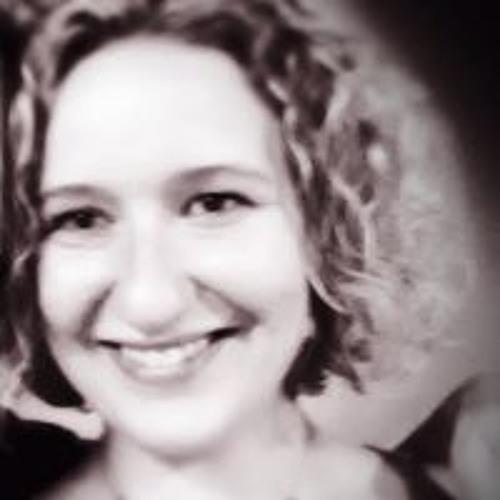 Melanie McDonald 4's avatar