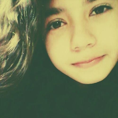 Wislla Cristi's avatar