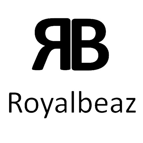 Royalbeaz's avatar