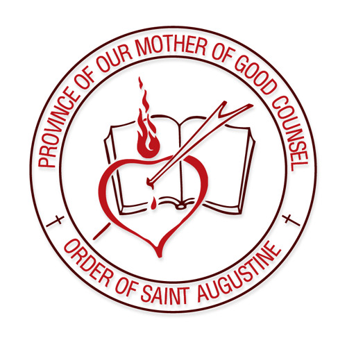Midwest Augustinians's avatar