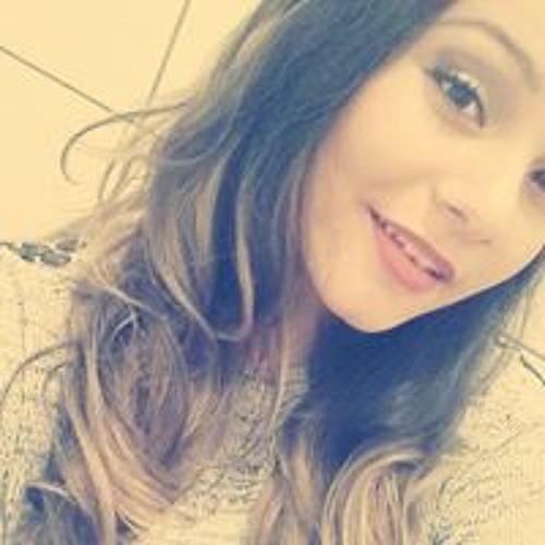 Ana Paula Potrich's avatar