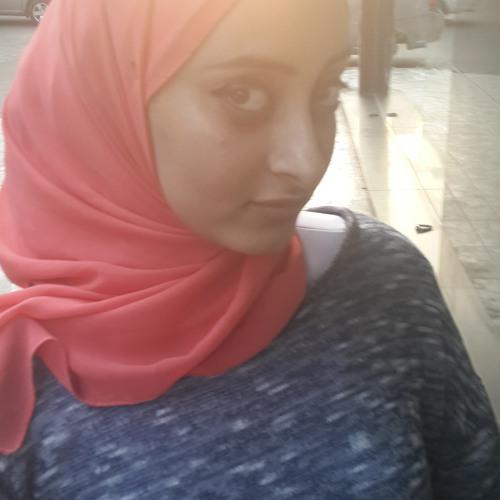 manarSalah's avatar