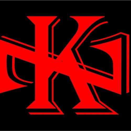 Krosz's avatar