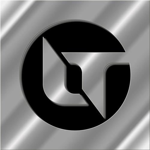 LaserTattoo's avatar