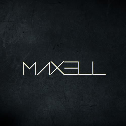 Max3LL's avatar