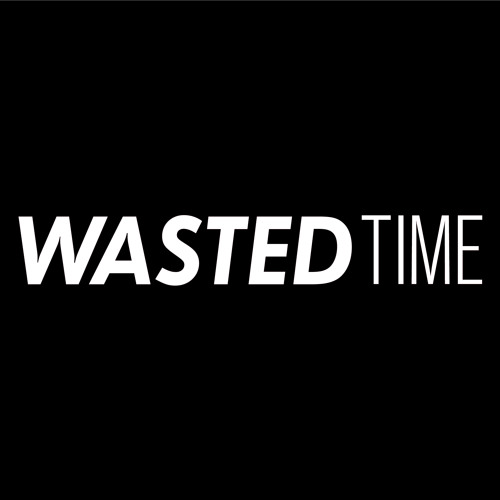 The Music of Wasted Time's avatar