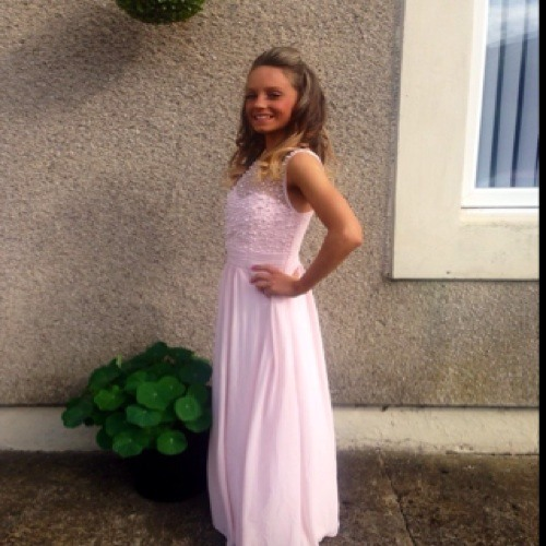 Ellie Donnelly 1's avatar
