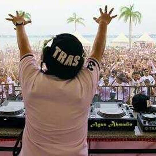 TRAS's avatar