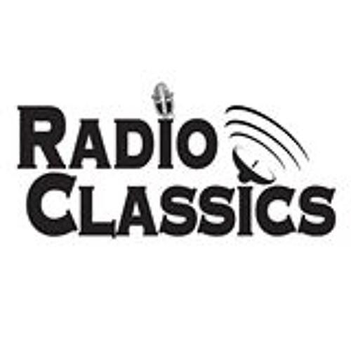 RadioClassics's avatar