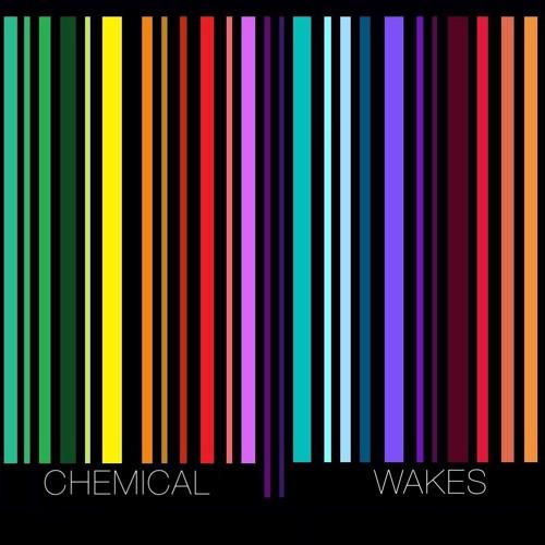 Chemical Wakes's avatar