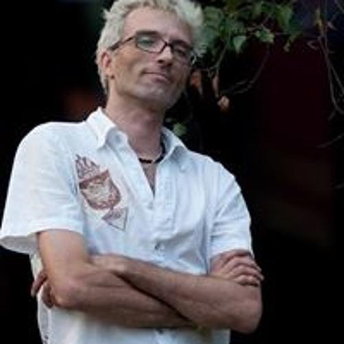Jean Francois Rheaume's avatar