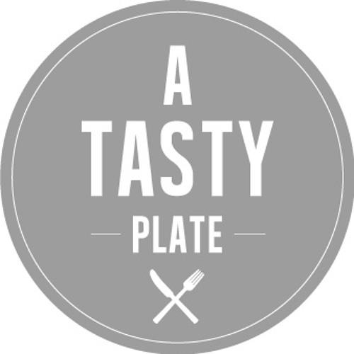 A Tasty Plate's avatar