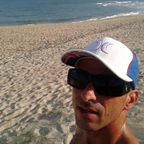 Fernando Falavigna Vianna's avatar