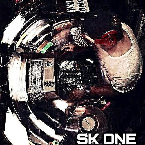 Foto de DJ SK ONE