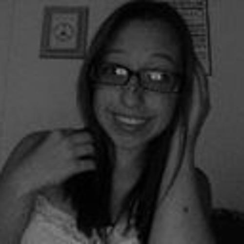 Paige Evans 12's avatar