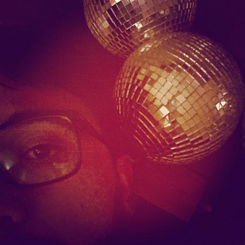 elmiranda's avatar