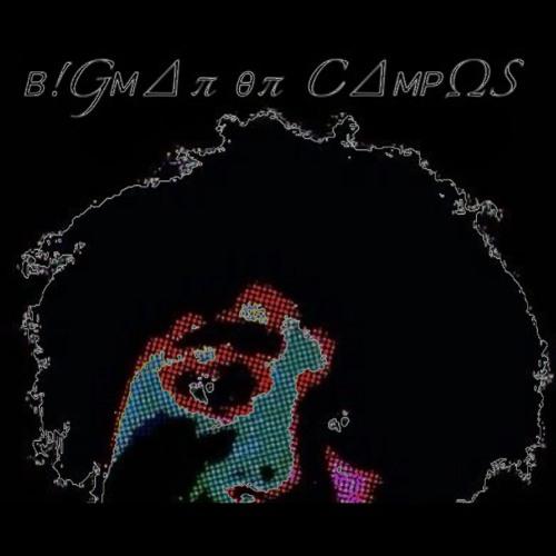 Bigg Man OnCampus's avatar