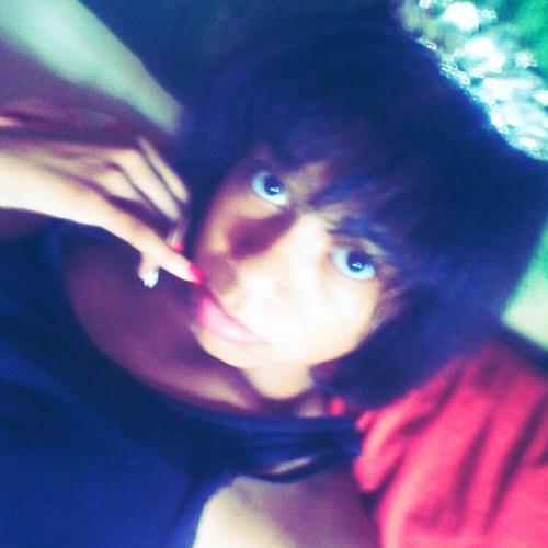 toshi_alsina's avatar