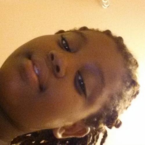 oleasha's avatar