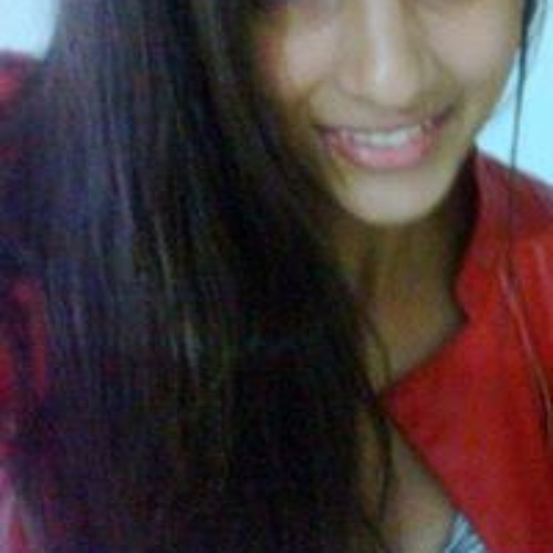 Isabella Gonçalves Pessoa's avatar