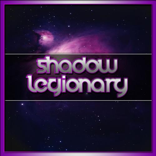 ShadowLegionary's avatar